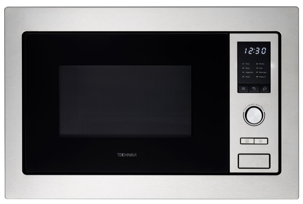 28L Built-in Microwave Oven