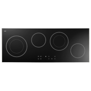 900mm ceramic cooktop